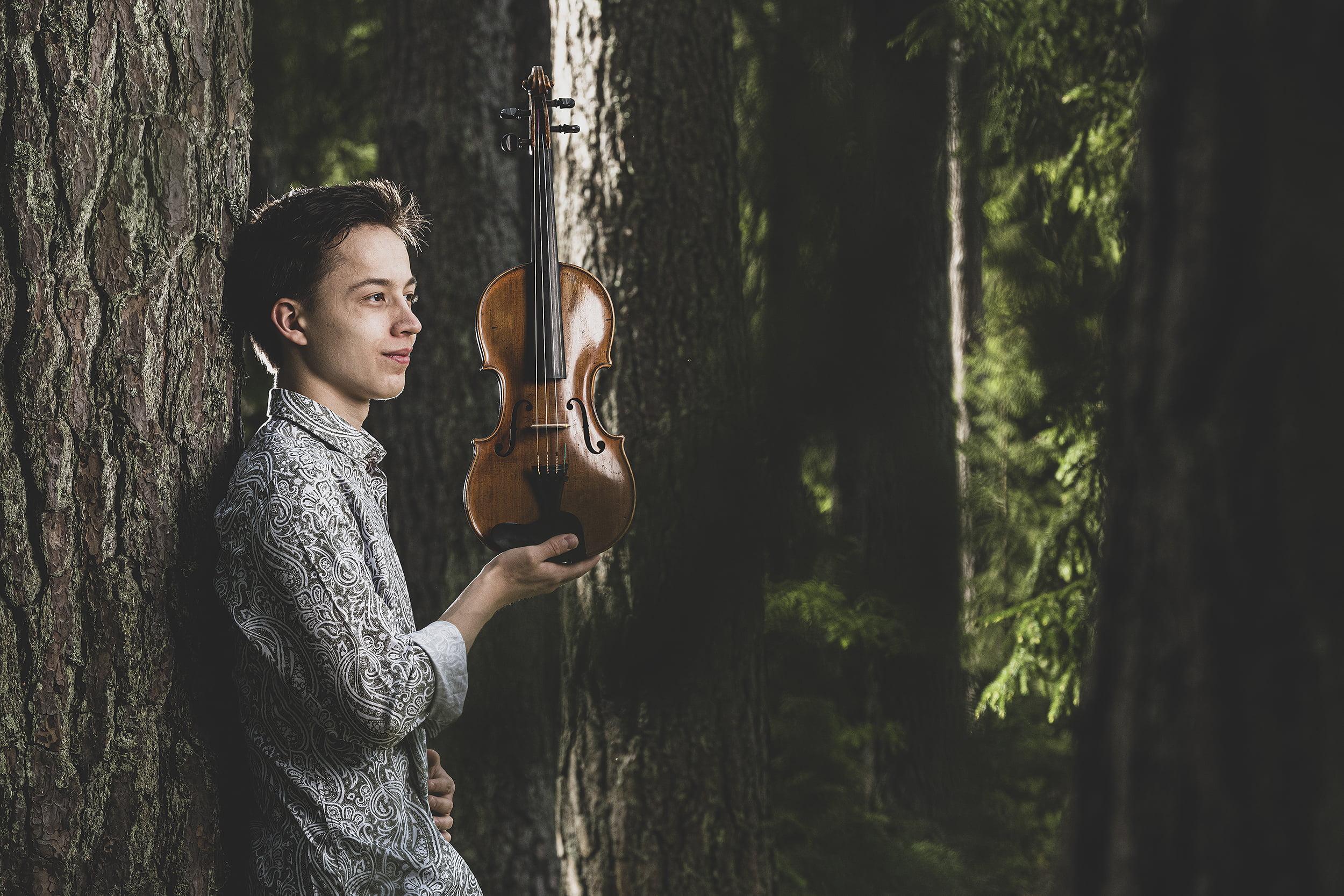 Portraitphotographer_Norrkoping_Fredrik_Schlyter_Johan Dalene