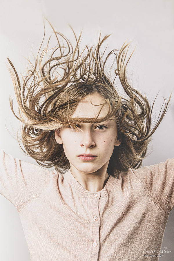 Porträttfotograf-Norrköping-Schlyter-Fredrik